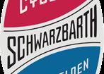 Schwarzbarth logo