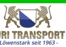 Logo loewen