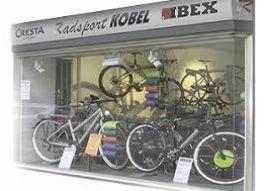 Radsport Kobel1