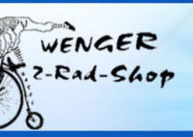 Wenger1