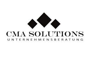 Cma final logo black transparent noeffect 300x300 neu
