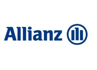 Allianz2jpg