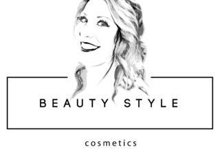 Beauty Style Logo