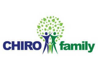 Chiro Family Logo Profile