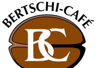 FRITZ BERTSCHI AG3