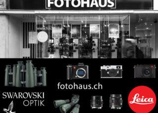 Fotohaus Wolf AG AVR