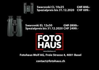 Fotohaus 01