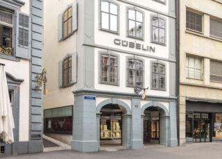 Gubelin Basel 01