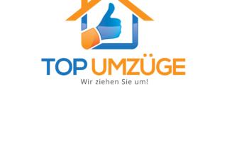 Logo Top Umzuge