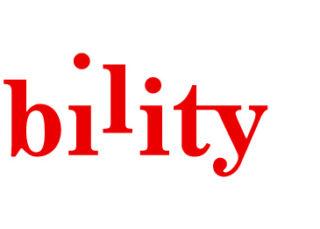 Logo Mobility RGB rot 1