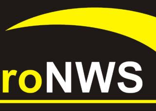 NWS logo 01 2021 09 01 142637 nmnc 2021 09 01 142818 bkio