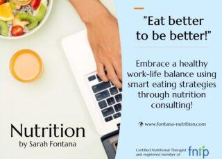 Nutrition by Sarah Fontana 02