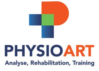 Physio ART Logo
