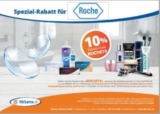 Roche19 1