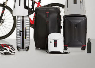 Samsonite3