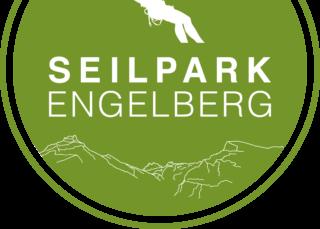 Seilpark Engelberg Logo Deutsch transparent 1