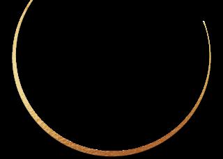 TM BEAUTY Logo Black Gold