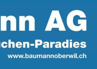 U Baumann AG1