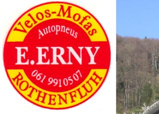 Erny velo1 190902 093745 1