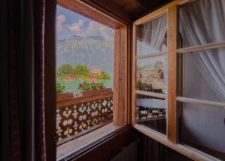 Hotelcard chaletdulac 01
