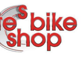 Petes bike shop2