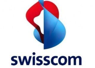 Swisscom logo 700x338 1 190911 091049