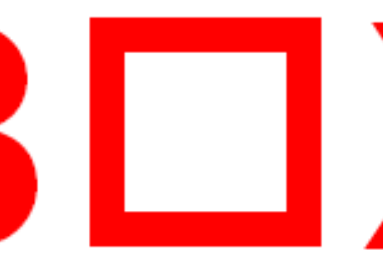 Leih BOX1